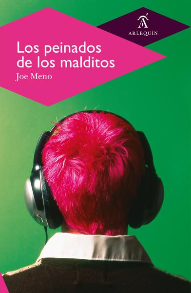http://www.arlequin.mx/web/sites/default/files/imagecache/blog_img/blog-imgs/los-peinados-de-los-malditos.png